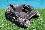 Lineaeffe Belly Boat