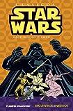 Clásicos Star Wars nº 02/07: Encuentros siniestros (Star Wars: Cómics Leyendas)