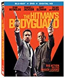 Hitman's Bodyguard/ [Blu-ray] [Import] image