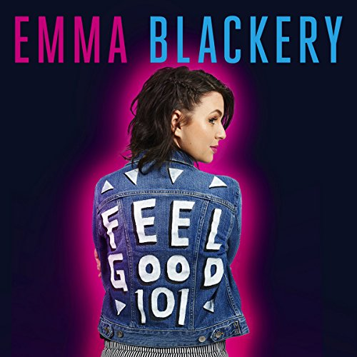 Feel Good 101 cover art