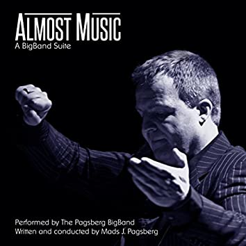 Almost Music