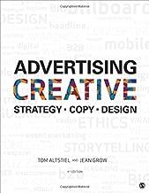 creative strategy design inc