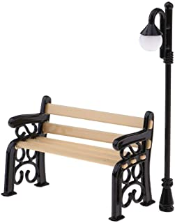 Best houses furniture maple street miniatures Reviews