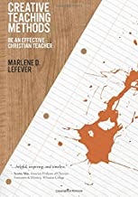 Best creative bible teaching methods Reviews