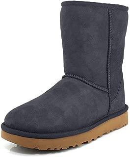 Best navy short ugg boots Reviews