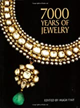 Best jewelry history book Reviews