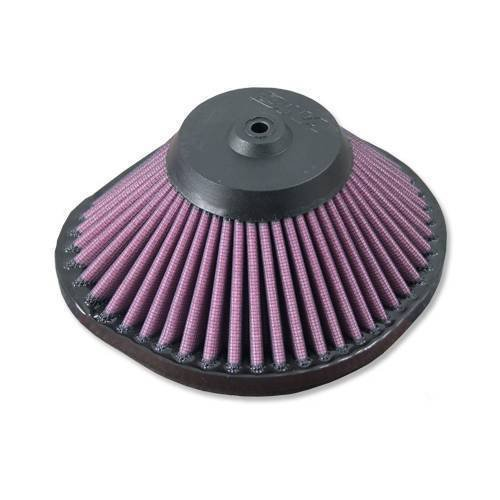 DNA High Performance Air Filter for Yamaha YZ 426 F (00-02) PN: R-Y4E98-01