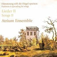 Vocal Music-Hauptmann M.