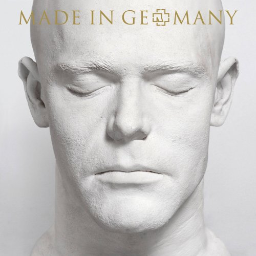 Made In Germany Best Of 1995 – 2011 (Special Edition inkl. Best-Of Remixes)