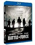 Battle force - Unità speciale
