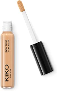 KIKO Milano Skin Tone Concealer -11 | Egaliserende vloeibare concealer, met natuurlijke finish