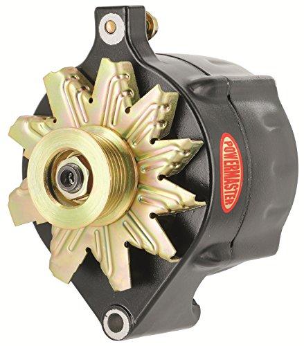 Powermaster 8-57140 Alternator