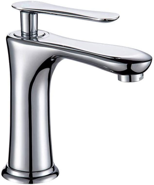 Omaha Mall LanGuShi SLT0213 Bathroom Tap Exquisite Wash Fees free for Basin Mixer