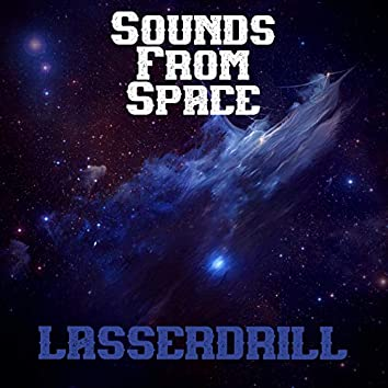 Sounds from Space