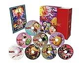 悪魔くん コンプリートBOX[DVD]