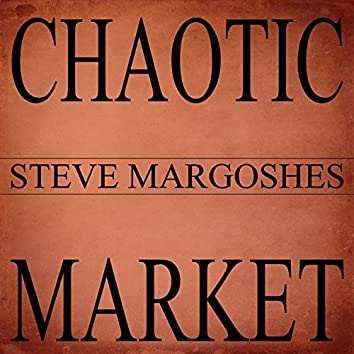 Chaotic Market