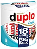 Ferrero Duplo Cocos Limited Edition 382g (3er Pack) -