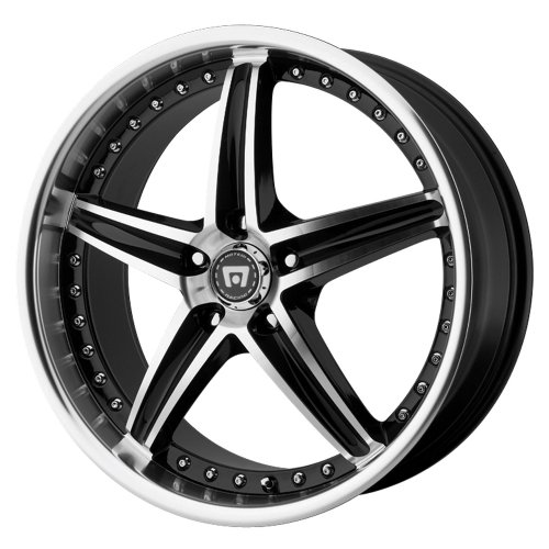 10 Best Alloy Wheels Review & FAQs 2020 31