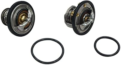 Thermostats For 6.6L DURAMAX 01-16 LB7 LLY LBZ LMM LML REPLACES OE# 131-163,131-131
