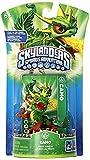 Sanweller(TM) Skylanders Spyro's Adventure: Camo,, New