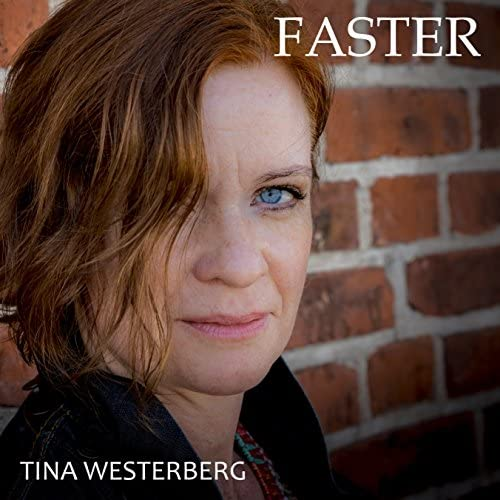 Tina Westerberg