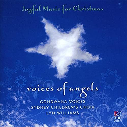 Sydney Children's Choir & Gondwana Voices