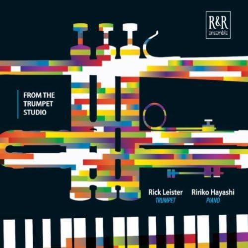The R&R Ensemble