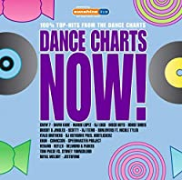 Dance Charts Now!