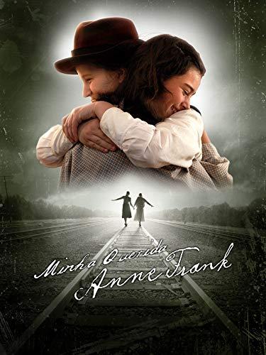 Minha Querida Anne Frank