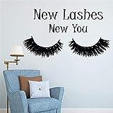 3d Lash Mascaras Review and Comparison