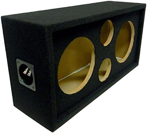 4 inch speaker enclosure _image3