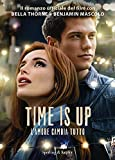 Time is up. L'amore cambia tutto