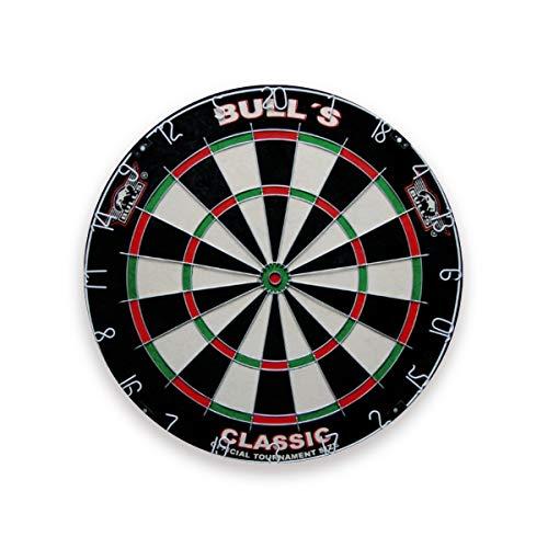 LUPINZ Game Darts Board Wheel Untersetzer für Getränke, perfekte Untersetzer, passt auf jede Größe von Trinkgläsern, verhindern Möbel vor Schmutz und Kratzern