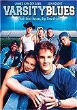 Varsity Blues [DVD] [1999] [Region 1] [US Import] [NTSC]
