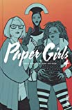 Paper Girls, Tome 4