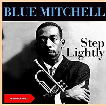 Step Lightly (Album of 1963)
