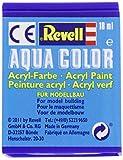 Revell REV-36148 Water Paint -