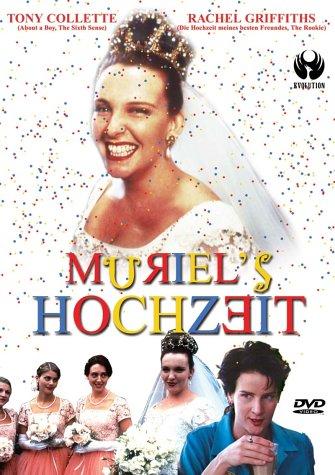 Muriels Hochzeit