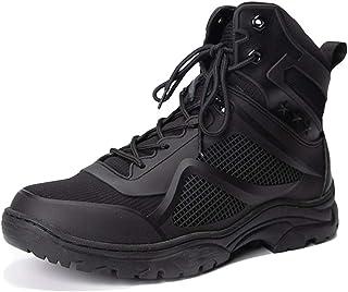 Amazon.es: Cordones - Botas de servicio militar / Calzado de ...