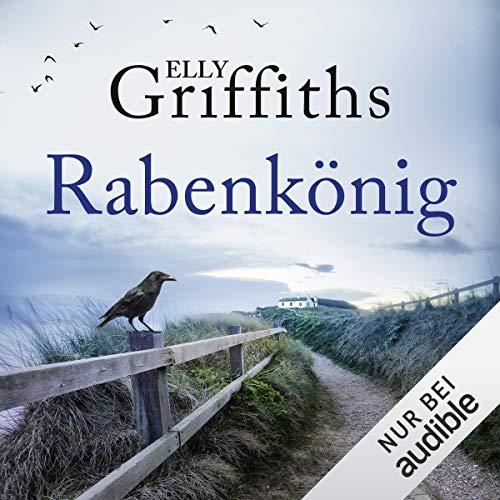 Rabenkönig cover art