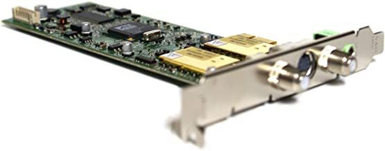 dell xps 430 video card