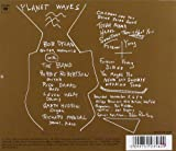 Immagine 1 planet waves