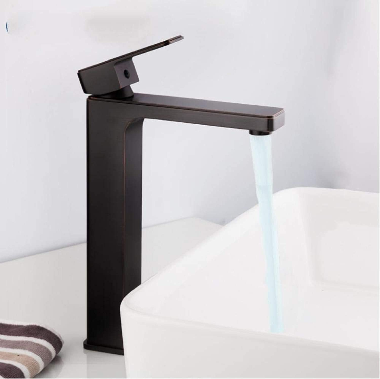 Becken wasserhahn wasserfall waschbecken wasserhahn mischbatterie deck montiert mischer bad waschbecken wasserhhne rubinet bad hei kalt wasserhahn