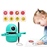 InLoveArts Robot de dibujo de juguete InLoveArts, Robot de dibujo automático con CE, Robot de...