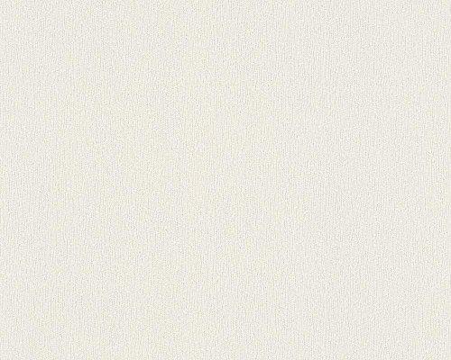 A.S. Création Tapete - Avenzio 7 Art. 958721 / 95872-1