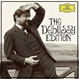 The Debussy Édition