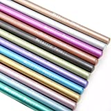 Lápices de dibujo metálicos Lápiz de color de artista Lápiz de color metálico Lápices de madera para colorear Niño Adulto Dibujo