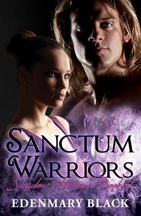 Sanctum Warriors