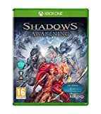 Shadows: Awakening Xbox1- Xbox One