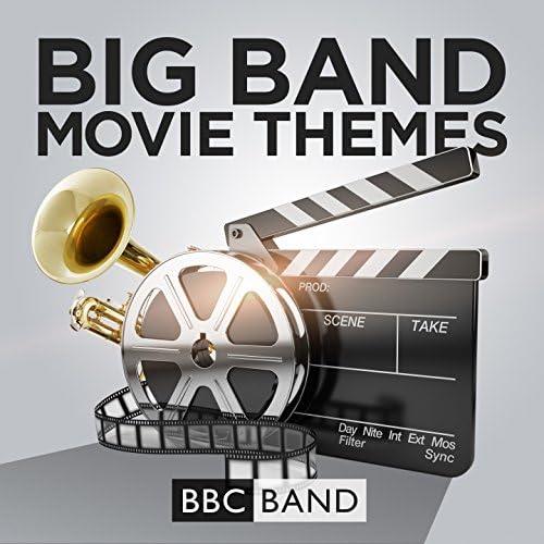 Bbc Band